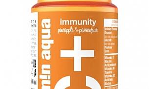 Vitamin Aqua C+