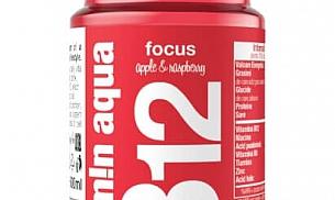 Vitamin Aqua B12